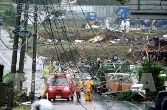 Bão ở Nhật, Bão Hagibis, Siêu bão Hagibis, Siêu bão Nhật Bản, Bão ở Nhật Bản, bão ở nhật, siêu bão nhật bản, bão Hagibis, siêu bão hagibis, siêu bão ở nhật bản, siêu bão