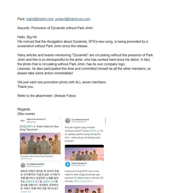 BTS, BTS thành viên, BTS Dynamite, BTS tin tức, BTS YouTube, Dynamite, Dynamite BTS, BTS bài hát, BTS Jimin, Jimin BTS, Jimin, BTS Idol, BTS Fake Love