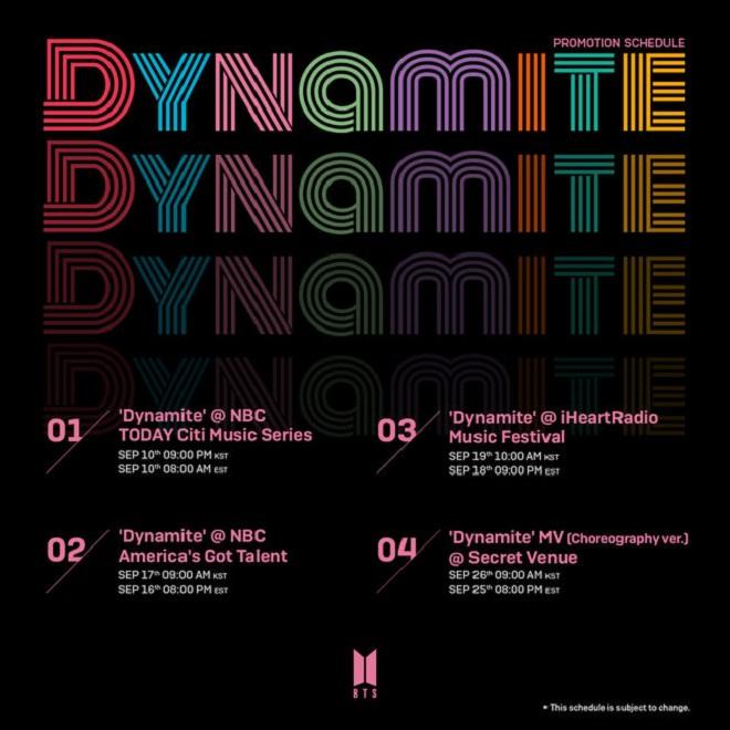 BTS, BTS tin tức, BTS Dynamite, Dynamite, Dynamite BTS, BTS thành viên, BTS YouTube, BTS bài hát, BTS VMA, BTS MTV VMA 2020, Dynamite Live, BTS live, BTS Dynamite Live