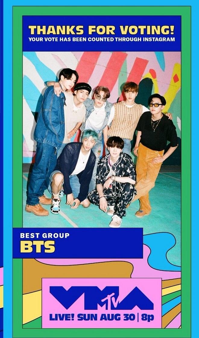 BTS, dynamite, BTS thành viên, MTV VMA 2020, VMA 2020, VMA, BTS VMA, BTS 2020, BTS Dynamite