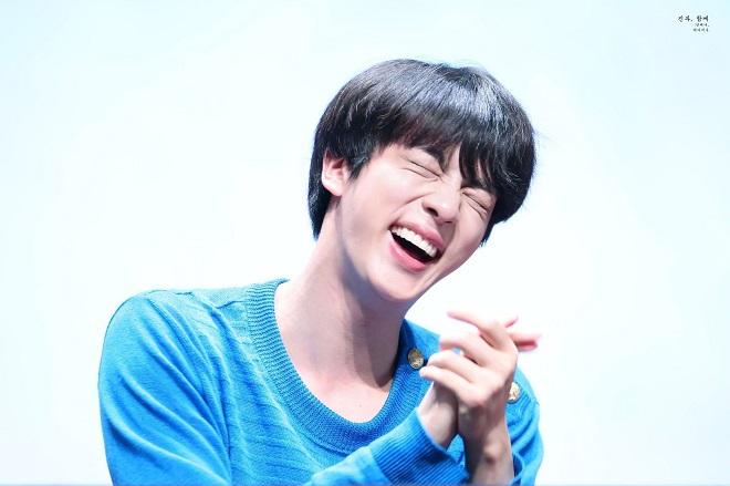 BTS, BTS tin tức, BTS thành viên, BTS Jin, Jin, Jin BTS, BTS bài hát, BTS YouTube, BTS On, BTS Dynamite, Dynamite, Dynamite BTS, BTS In The SOOP, BTS Idol