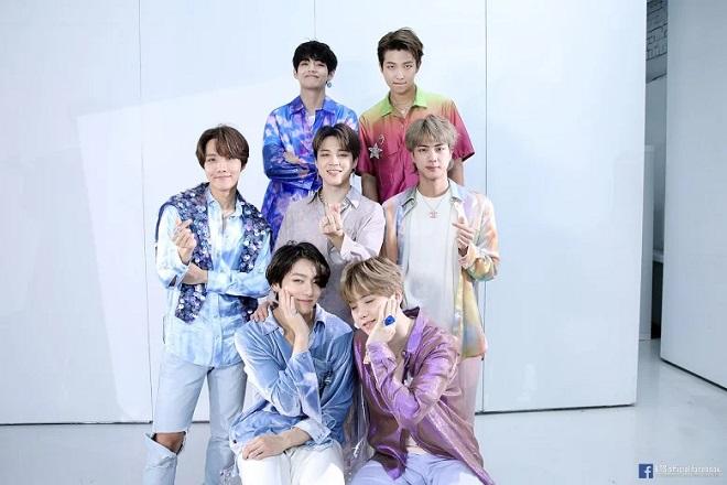 BTS, BTS tin tức, BTS thành viên, BTS V, BTS Jungkook, BTS RM, BTS Suga, BTS J-Hope, BTS Jin, BTS Jimin, Kpop, idol Kpop, BTS Kpop, BTS YouTube, BTS 2020, V BTS