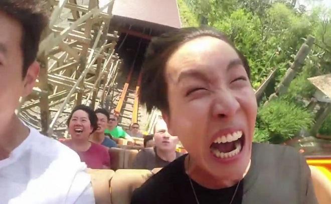 BTS, BTS thành viên, Jin, BTS tin tức, J-Hope, BTS bài hát, Run BTS!, BTS YouTube, BTS VLive, BTS On, BTS Dynamite