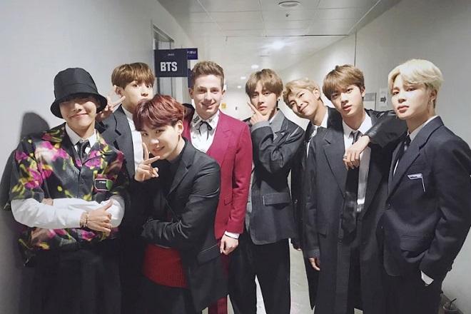 BTS, BTS thành viên, Charlie Puth, Dynamite, BTS Dynamite, Dynamite BTS, BTS tin tức, Jungkook, BTS YouTube, BTS bài hát, BTS cover, BTS idol, bts on, bts fake love