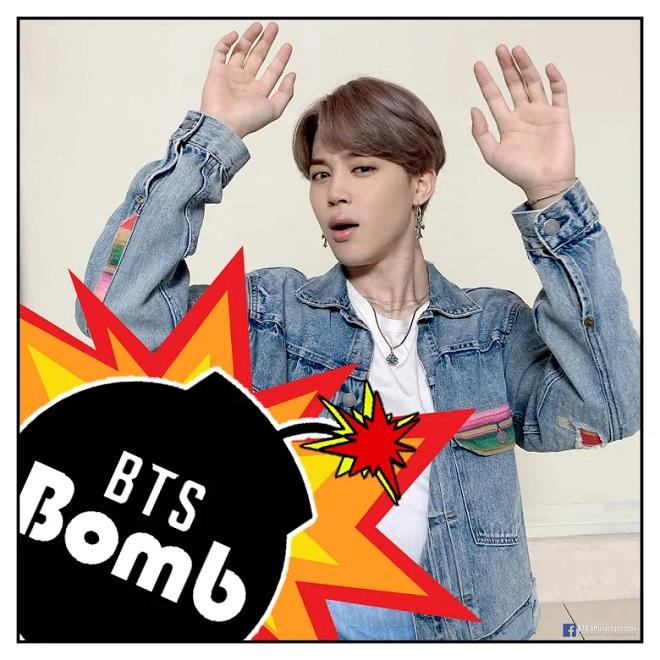 BTS thành viên, BTS, BTS tin tức, BTS Dynamite, Dynamite, Dynamite BTS, BTS YouTube, BTS RM, BTS J-Hope, BTS V, BTS Suga, BTS Jimin, BTS bài hát, BTS Idol, BTS On