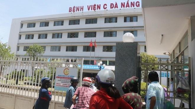 COVID-19, Dịch COVID-19, Thủ tướng, Việt Nam, Đà Nẵng, Bệnh nhân 416, nhập cảnh trái phép, Trung Quốc