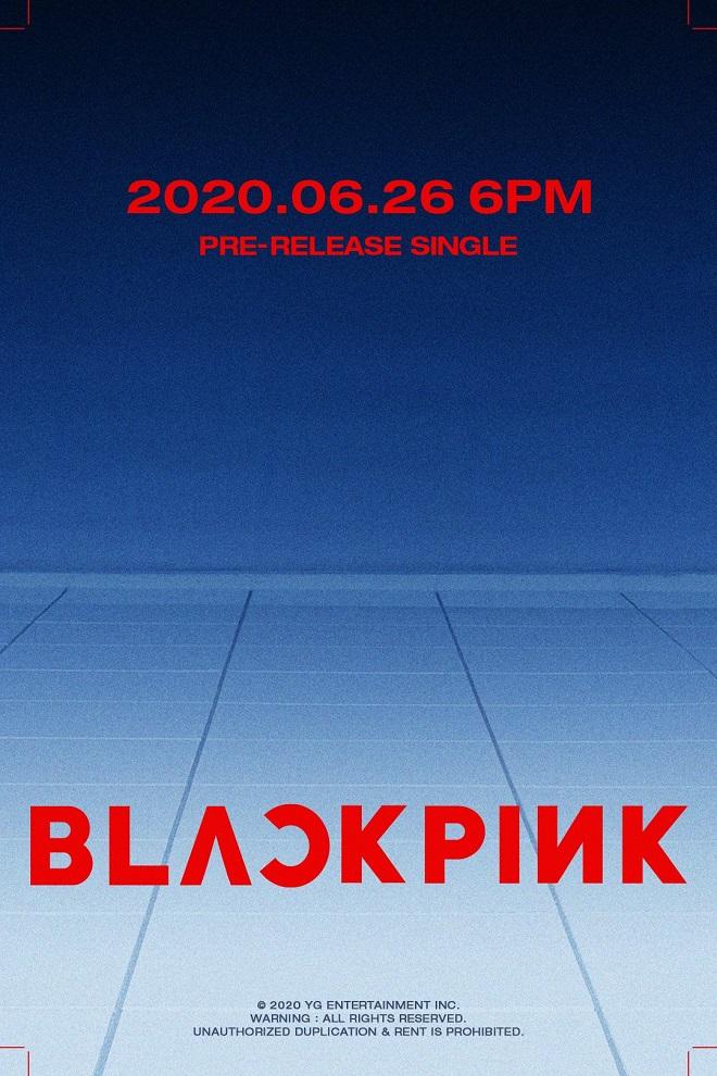 Blackpink, Blackpink mắt ca khúc mới, Blackpink comeback, Blackpink trở lại, bài hát mới của Blackpink, Blackpink phát hành ca khúc mới,  đơn solo của Lisa và Jisoo