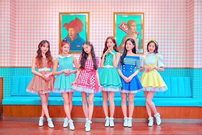 BTS, Twice, Red Velvet, Super Junior, comeback, đáng mong chờ nhất, Chungha