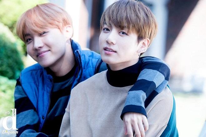 BTS, TV show của Ba Lan nhận chỉ trích, chê Jungkook BTS không nam tính, J-Hope giống bò, bts, bts 2020, bts jungkook, bts j-hope