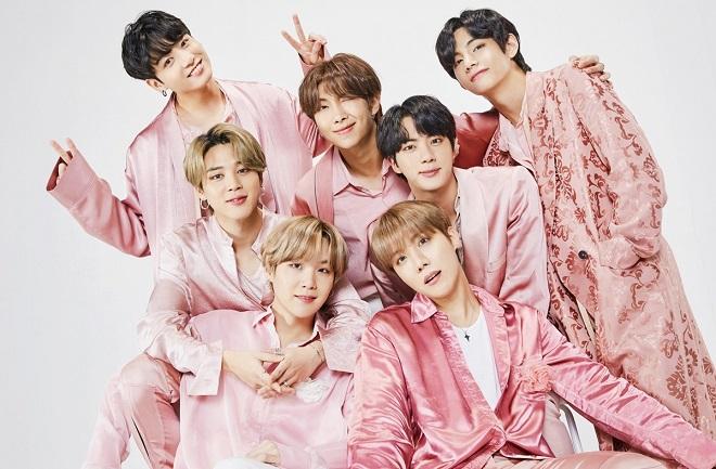 BTS, BTS tin tức, BTS thành viên, BTS album, BTS trở lại, BTS single, Jin, V, Suga, J-Hope, RM, Jungkook