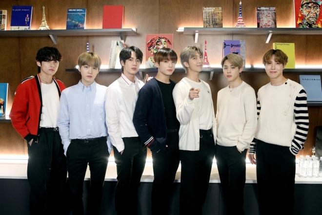 BTS, ý nghĩa CONNECT BTS, connect bts là gì, bts thành viên, bts suga, bts jungkook, bts j-hope, bts jin, bts