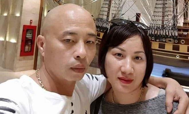Nguyễn Xuân Đường, Đường Nhuệ, kết quả xử lý, nhóm tội phạm Nguyễn Xuân Đường, Thái Bình