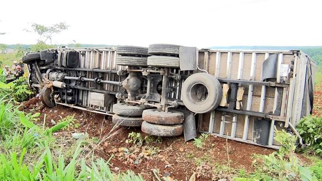 Chỉ đạo của Phó Thủ tướng Thường trực Chính phủ về các vụ tai nạn đặc biệt nghiêm trọng tại Đắk Nông và Quảng Ninh