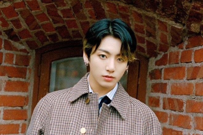 BTS, Jungkook cuồng siêu anh hùng, BTS Jungkook, Jungkook BTS, Marvel
