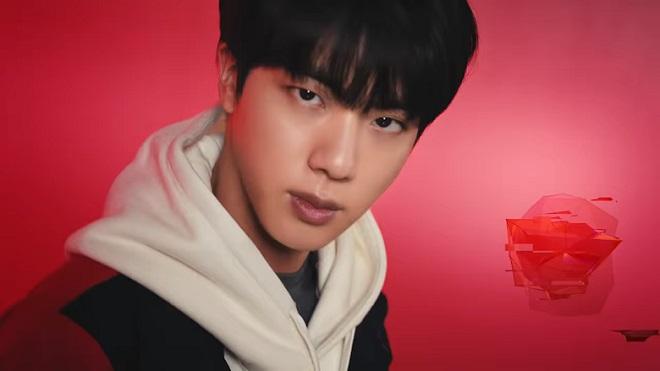 BTS, Fila, BTS thành viên, Jungkook, RM, Jin, Jimin, Suga, J-Hope, BTS tin tức, BTS YouTube, BTS Fila, BTS ảnh mới