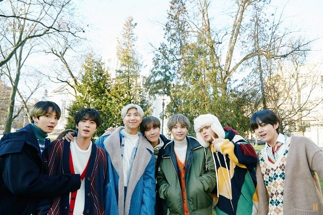 BTS, Jimin, bạn trai, ARMY, ghen, BTS tin tức, BTS Jimin, BTS thành viên, Jimin BTS, BTS YouTube