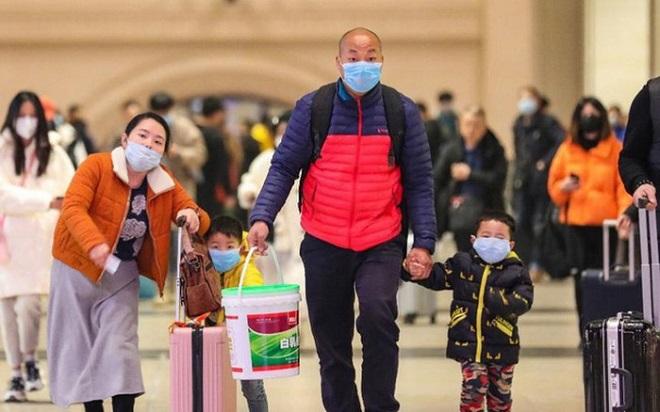 viêm phổi trung quốc, viêm phổi corona, viêm phổi cấp, Hong Kong tuyên bố mức ứng phó khẩn cấp, vũ hán viêm phổi, trung quốc viêm phổi, corona virus