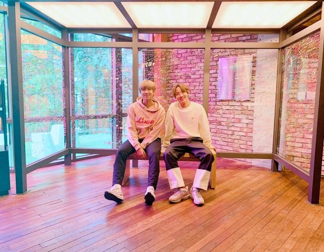 BTS, house of bts, bts hình ảnh, bts thành viên, bts youtube, bts idol, bts v, bts jungkook, bts jin, bts jimin, bts rm, bts j-hope, bts suga, bts 2019