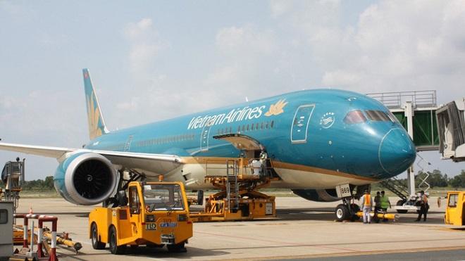 Dịch COVID-19, ngừng các chuyến bay hai chiều TP HCM - Hải Phòng, COVID-19, Ngừng các chuyến bay