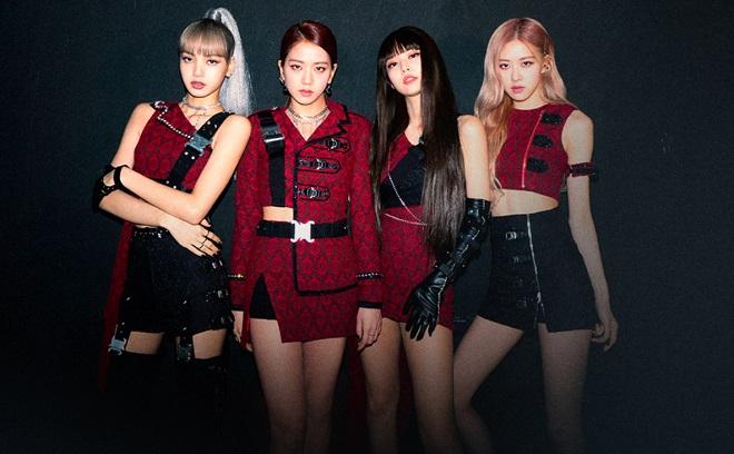 Blackpink, BLINK sẽ mừng thay cho Blackpink vì điều này, tin vui Blackpink, Jennie, Lisa, Jisoo