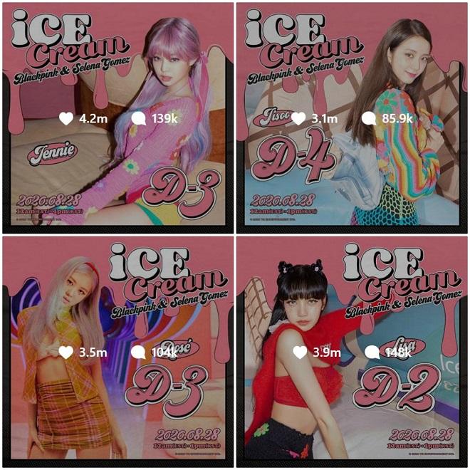 Blackpink, Blackpink tin tức, Blackpink thành viên, Blackpink YouTube, Blackpink bài hát, Blackpink Jennie, Jennie, Jennie Blackpink, vòng eo, quyến rũ, siêu phẩm