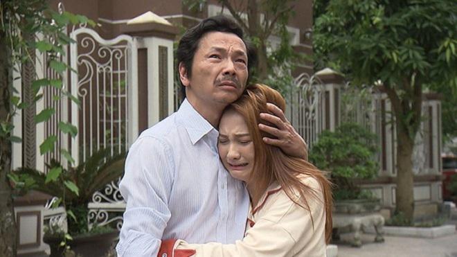 Liên hoan Truyền hình toàn quốc lần thứ 39: Phim truyện 'Về nhà đi con' được trao giải Đặc biệt