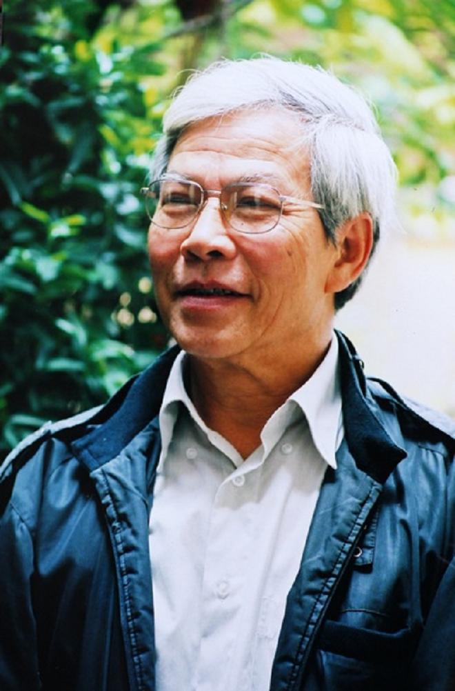 Họa sĩ NSND Ngô Mạnh Lân, triển lãm, Nét thời gian, tranh ký họa