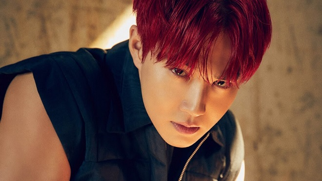 BTS, sao Kpop, EXO, nhóm máu hiếm, thiên tài, bts 2020, sunmi