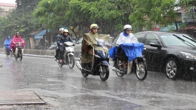 Dự báo thời tiết, Thời tiết, Nhiệt độ ngày mai, Nhiệt độ Hà Nội, Nhiệt độ, thời tiết ngày mai, thời tiết Hà Nội, du bao thoi tiet, thoi tiet, nhiet do, tin thời tiết