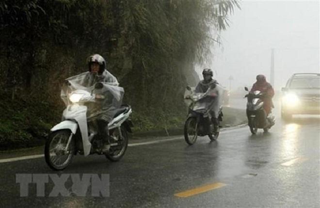 Dự báo thời tiết, Hà Nội, Đà Nẵng, Thời tiết, thời tiết hôm nay, thời tiết ngày mai