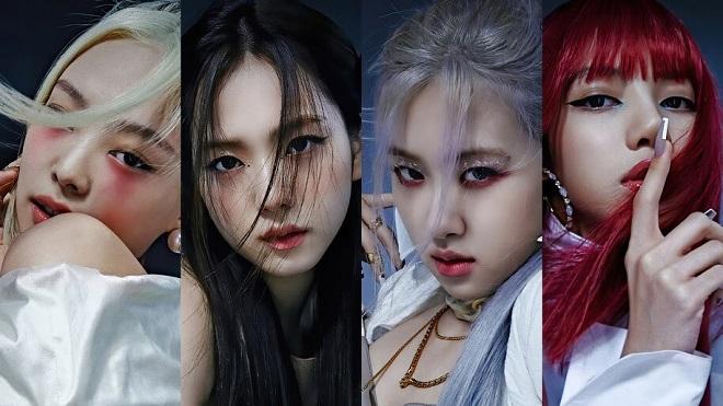 BTS, Blackpink, YouTube, How You Like That, Blackpink How You Like That, How You Like That Blackpink, Blackpink MV, Top 10 MV đạt 100 triệu view nhanh nhất trên YouTube