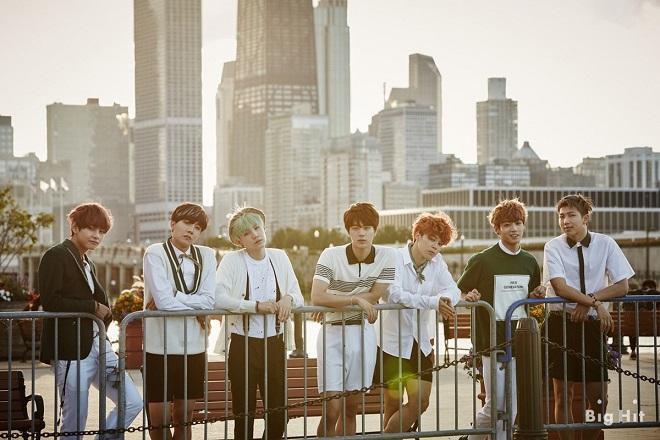 BTS, cảm động, lý do, Jimin dừng hát trên sân khấu, ARMY, Jimin BTS, BTS Jimin, BTS tin tức, BTS thành viên