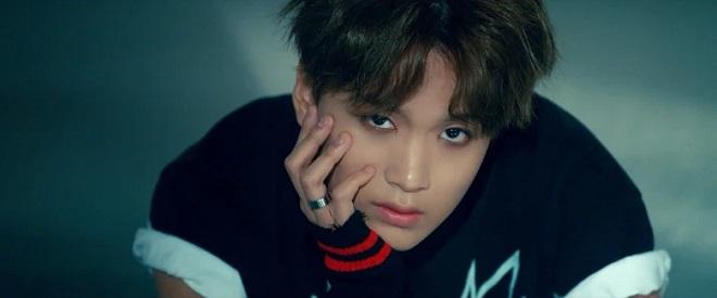 BTS, BTS tin tức, BTS thành viên, Blackpink, Bigbang, NCT, EXO, Mamamoo, BTS V, V BTS, G-Dragon, Lisa Blackpink, Blackpink Lisa, Sehun, Sehun EXO, EXO Sehun, Sunmi