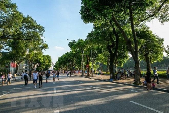 Dự báo thời tiết, thời tiết, Hà Nội, thời tiết hôm nay, thời tiết ngày mai, thời tiết Hà Nội, Đà Nẵng