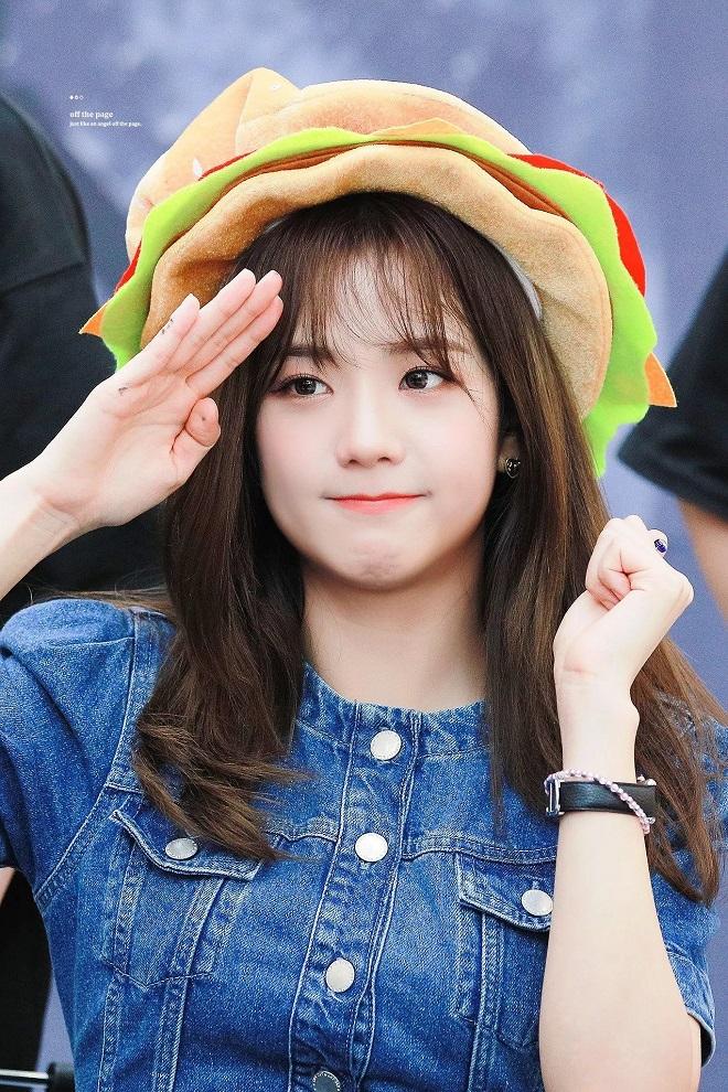 Blackpink, Jisoo, Jennie, Đại sứ thương hiệu, nhắc nhở, Blackpink tin tức, Blackpink thành viên