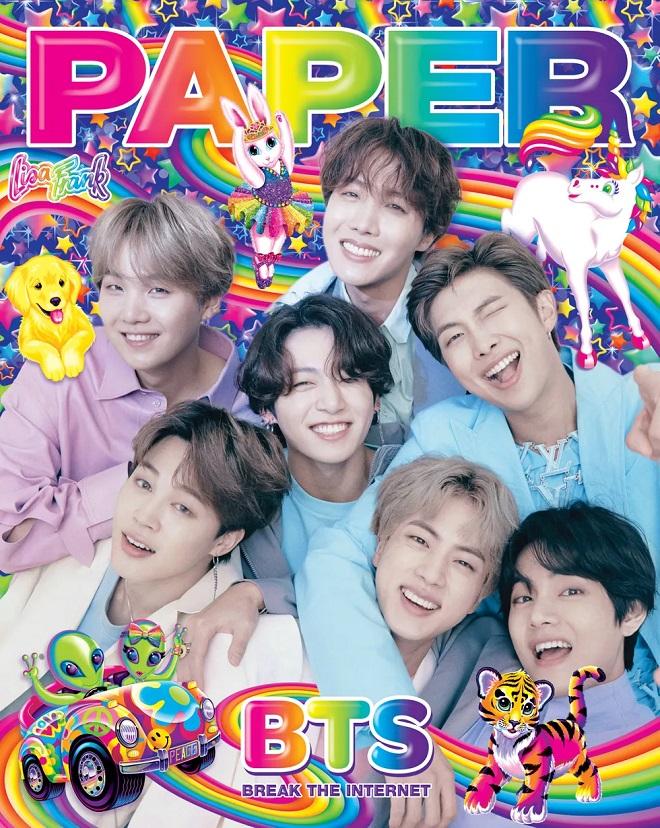 BTS, khó khăn nhất BTS đối mặt, BTS 2019, BTS RM, BTS Jungkook, BTS Suga, BTS Jimin, BTS J-Hope