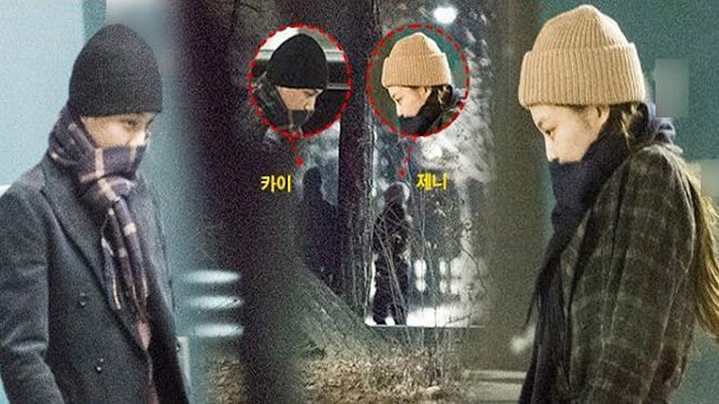 Blackpink, quy tắc khắt khe, YG Entertainment, sống chung với quy tắc, Blackpink tin tức