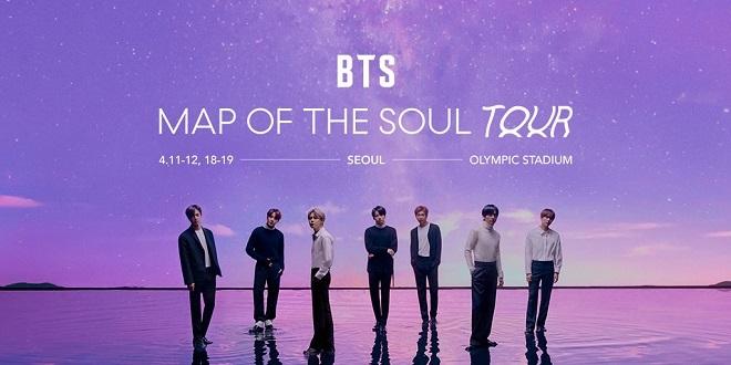 BTS, RM BTS than thở với ARMY về show bị hủy, COVID-19, V LIVE, BTS 2020