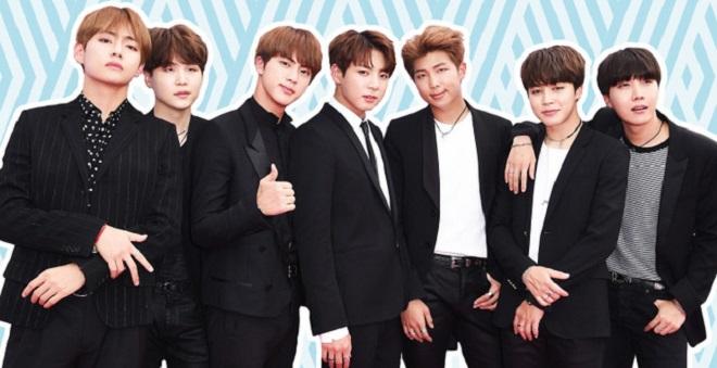 BTS, Ca khúc mang ý nghĩa sâu sắc của BTS, BTS Go Go, BTS Silver Spoon, BTS So What