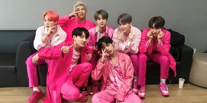 BTS, Jin phũ với ARMY, an ủi ARMY, BTS Jin, Jin BTS, BTS thành viên