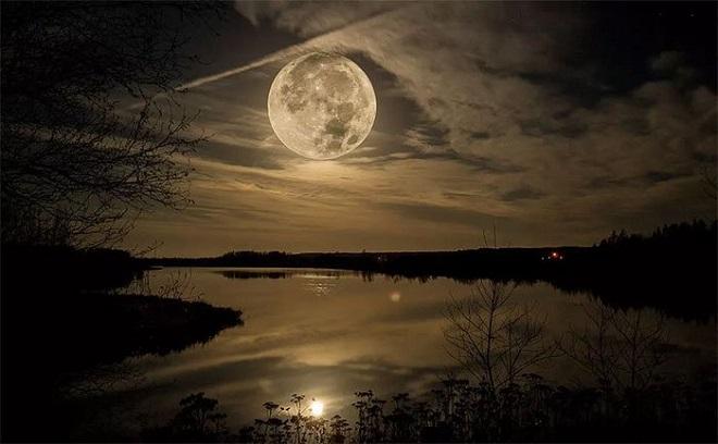 Siêu trăng, Việt Nam đón siêu trăng lần thứ 2 năm 2020, Siêu trăng Việt Nam, Xem siêu trăng, Xem Siêu trăng ở Việt Nam, Siêu trăng là gì, ngắm siêu trăng, sieu trang 2020