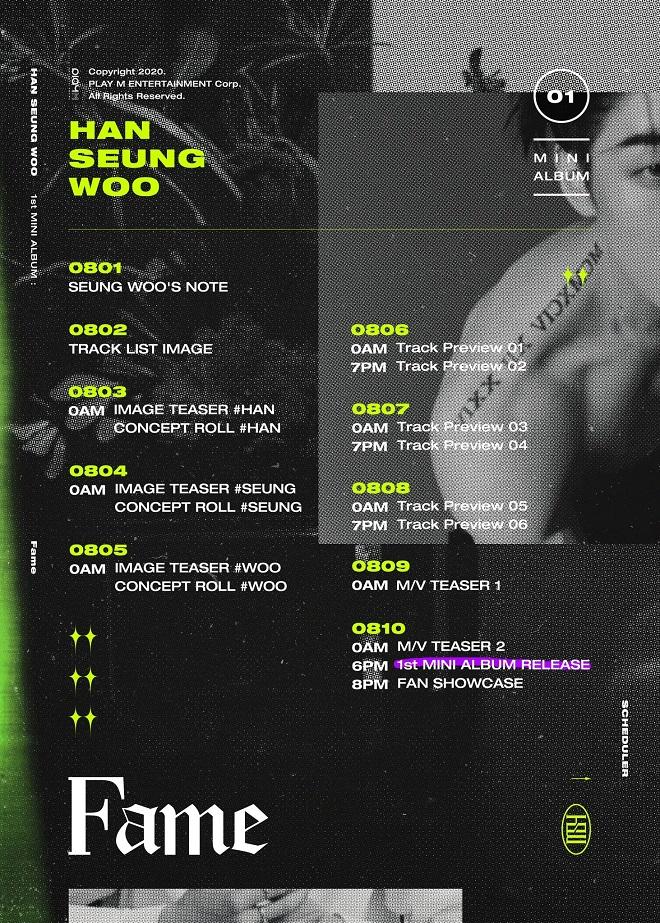 BTS, Blackpink, ITZY, SHINee, Red Velvet, Dreamcatcher, comeback, đáng mong chờ nhất, Kpop, BTS tin tức, BTS Dynamite, Blackpink tin tức