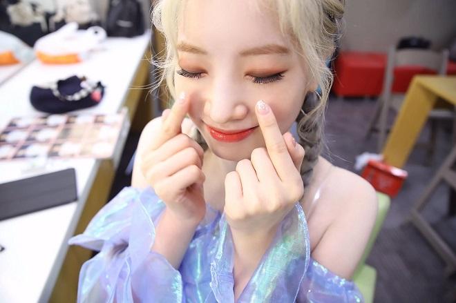 Jeongyeon Twice, tài lẻ của Jeongyeon Twice, Twice thành viên, Twice momo, twice jihyo, twice chaeyoung, twice sana, twice dahyun, twice tzuyu, twice jeongyeon, twice