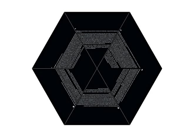 BTS, EXO, GOT7, Winner, Bigbang, Kpop, album, thiết kế, giải quốc tế, BTS tin tức
