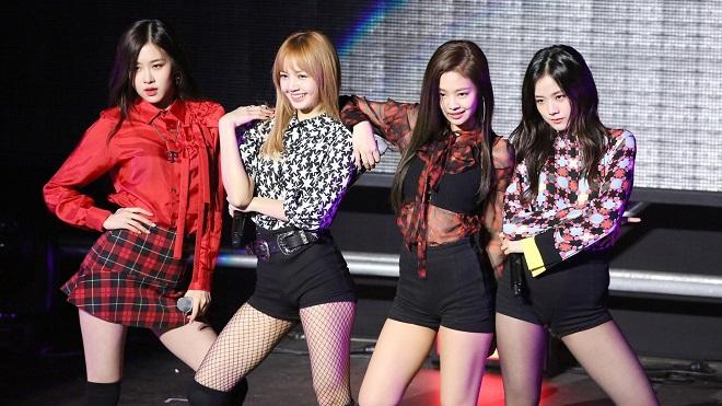 Blackpink, trở lại, chính thức, comeback, tháng Sáu, Blackpink tin tức, YG Entertainment, Lisa, Rose, Jennie, Jisoo