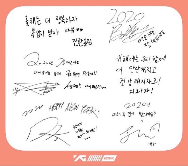 BTS, sao Kpop đón Tết Nguyên đán 2020, gửi lời chúc fan, BTS Tết 2020, Blackpink, Twice, TXT, IU, Stray Kids, Mamamoo, iKON, Seventeen, Momoland, SuperM, Red Velvet, bts