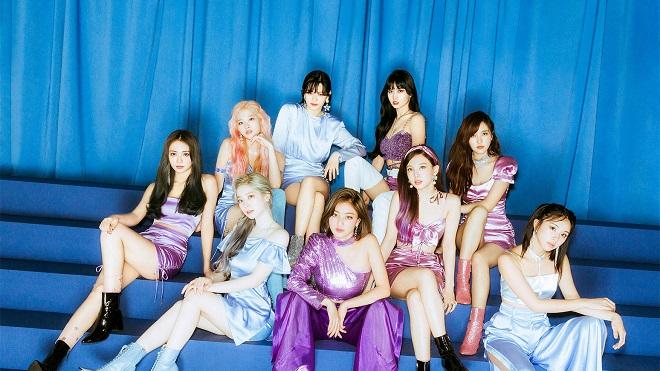 JYP 'mạnh tay' bảo về Twice vệ sự an toàn và riêng tư