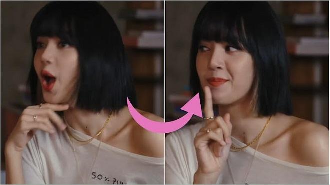 Blackpink chọn ra thành viên lấy chồng sớm nhất: Jennie hay Lisa?