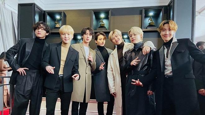 BTS, BTS tin tức, BTS thành viên, nhập ngũ, Kpop, idol