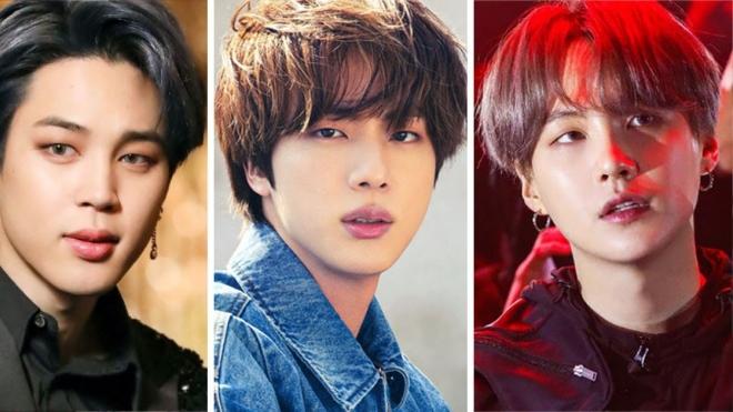 'Mật mã' trong các MV của BTS mà ARMY có thể bỏ lỡ